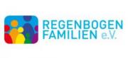 Regenbogenfamilienzentrum Berlin