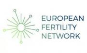 European Fertility Network