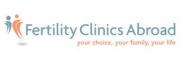 Fertility Clinics Abroard