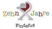 Findefux