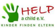 Help a child EV