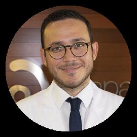 IVF Spain Hector Izquierdo