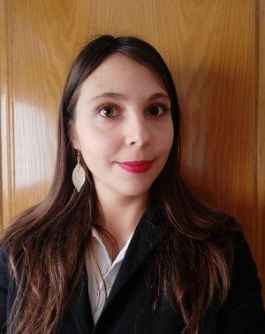 Alessia Santandrea