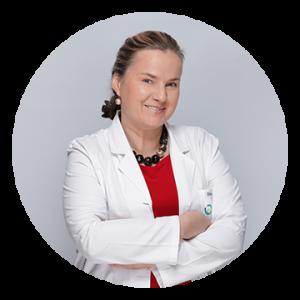 IVF Spain Natalia Szlarb