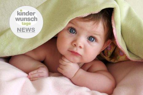 Kinderwunsch Tage München & Köln 2020 │ Neue Termine!