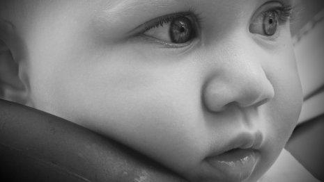 Fehlgeburten - wie kann ich einen Abort vermeiden?