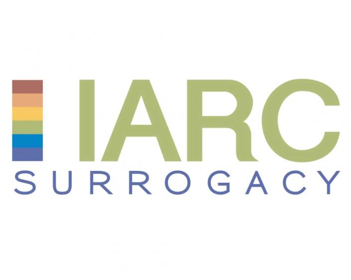 IARC Surrogacy