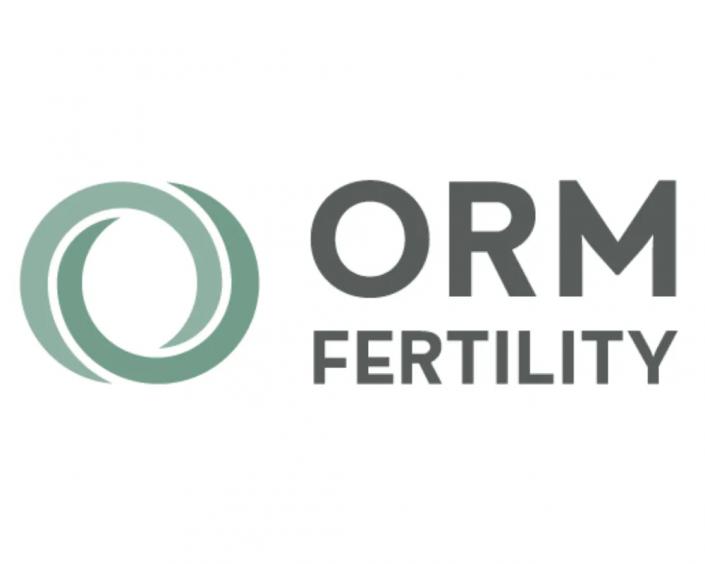 ORM Fertility
