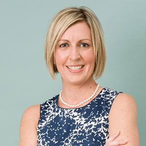 Dr. Amanda Hurliman
