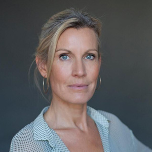 Anne Loewer