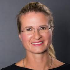 Annette Nickel