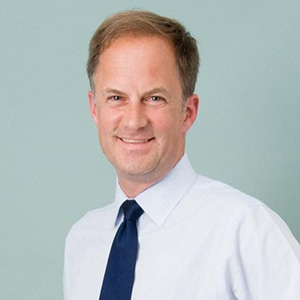 Dr. Brandon J. Bankowski