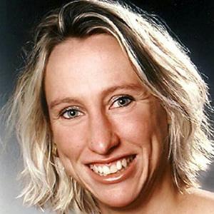 Christiane Falkus