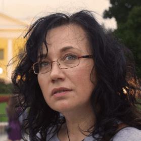 Denisa Priadková