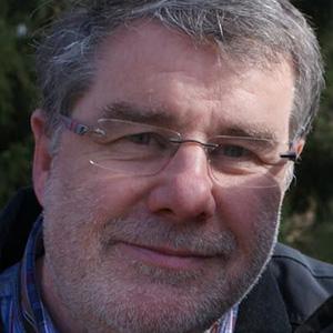 Erik Baus