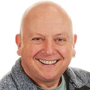 Herbert Tumpach