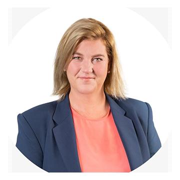 IVI Susanne Hecht