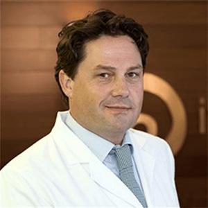 Jon Aizpurua, MD, PhD
