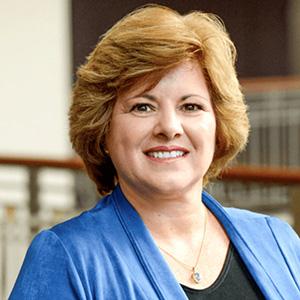 Karen Synesiou