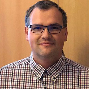Lars Glöckner