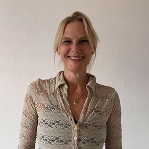 Manuela Heider de Jahnsen
