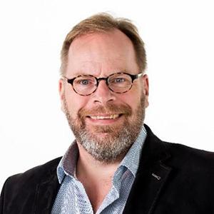 Marc Scheijven
