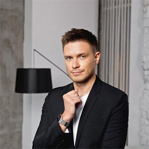 Viatcheslav Motayev