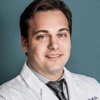 Dr. med. Vuk Jovanovic