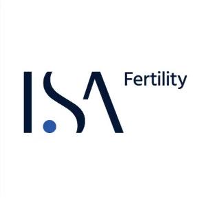 ISA Fertility