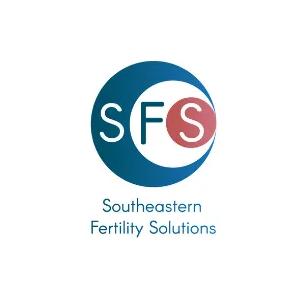 Southeastern Fertility Solutions