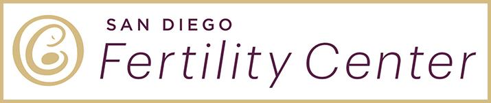 digital San Diego Fertility Company