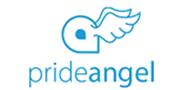 pride angel