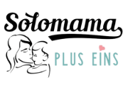 Solomama plus ein